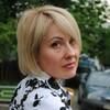 Ирина, 49, г.Пекин