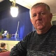 Юрий 55 лет (Близнецы) Энгельс