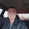 Игорь, 55, г.Кривой Рог