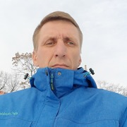 Владимир 41 Краснодар
