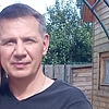 Эдуард, 52, г.Кстово