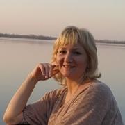 Ksana, 48, г.Первомайск
