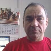 Николай, 57, г.Усть-Лабинск
