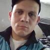 Антоха, 31, г.Барнаул