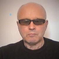Александр, 55 лет, Близнецы, Брянск