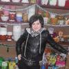 Кристина, 34, г.Борисовка