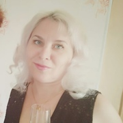 Виктория, 43, г.Камышин