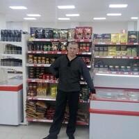 Илья, 39 лет, Весы, Серпухов