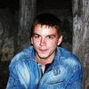 Дима, 30, г.Симеиз