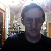 Сергей 53 года (Козерог) Бийск