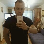 Marselo, 38, г.Ярославль