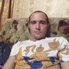 Leonid, 40, Cherepanovo
