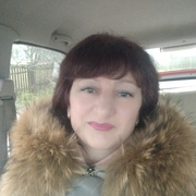 Соич Татьяна, 47, г.Житомир