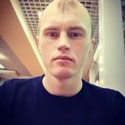 Егор, 25, г.Калининск