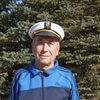 Петр, 60, г.Караганда