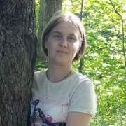 Катя, 36, г.Майкоп