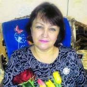 София, 48, г.Лысьва