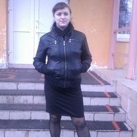 Анастасия, 31 год, Дева, Липин Бор