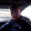 сергей, 29, г.Соликамск