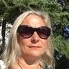 Татьяна, 42, г.Пермь