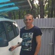 Женя, 37, г.Новокуйбышевск