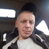 Игорь Поздняков, 32, г.Вологда