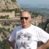 Alex, 51, г.Уфа