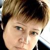 Лариса, 49, г.Пыть-Ях