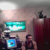 эдуард, 43 года, Телец, Москва