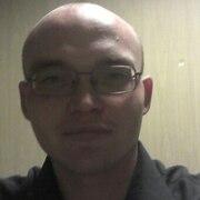 Андрей, 30, г.Сухой Лог