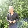 Mr.Black, 45, г.Кстово