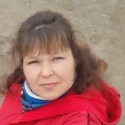 Чертенок, 37, г.Улан-Удэ
