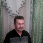 фаиль, 60, г.Стерлитамак