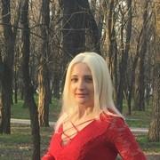 Ирина 36 Ставрополь
