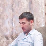 рома, 25, г.Кзыл-Орда