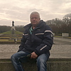 Nik, 53, г.Zell am See