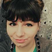 Юленька, 23, г.Бердичев