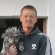 Сергей 60 Темрюк