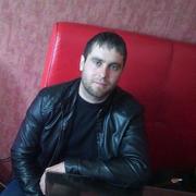 Roman, 39, г.Гудермес