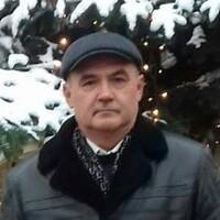 Ігор, 61 рік, Рак, Lisbon