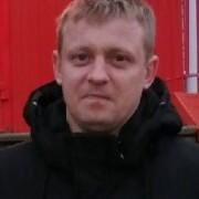 Алексей Смирнов, 27, г.Углич
