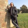 Andrew, 45, г.Солнечногорск