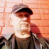 Валерій, 30, г.Харьков