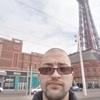 Daniel Royle, 27, г.Лондон