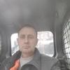 Олег, 50, г.Тамбов