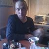 Алексей, 42, г.Вельск