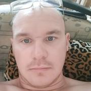 Ya, 31, г.Первоуральск