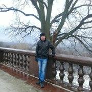 Денис, 28, г.Сердобск