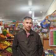 Ильяс, 43, г.Наурская