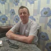 Николай, 66, г.Калининск